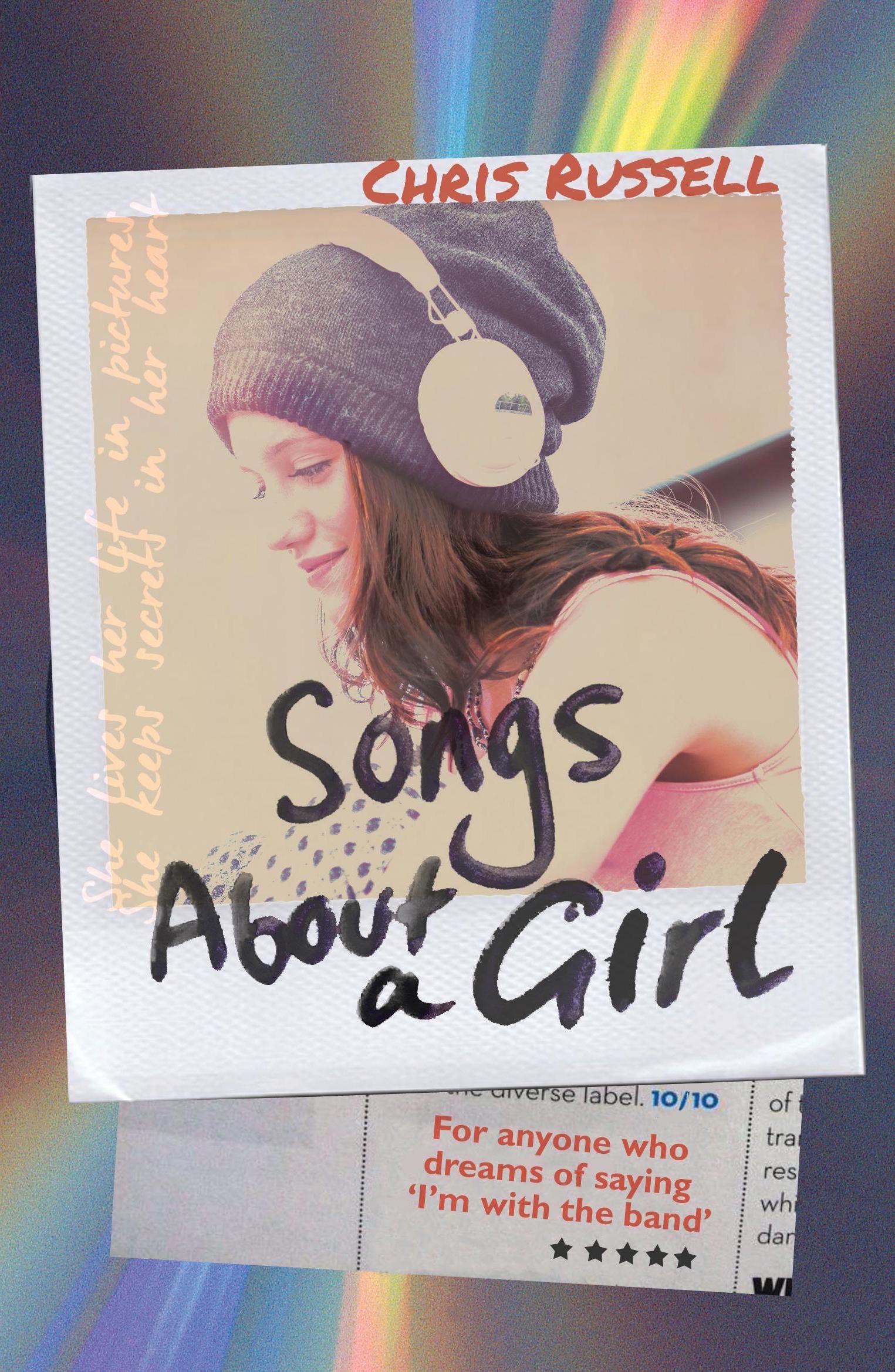 songsaboutagirlcvr1