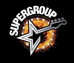 supergroup_logo