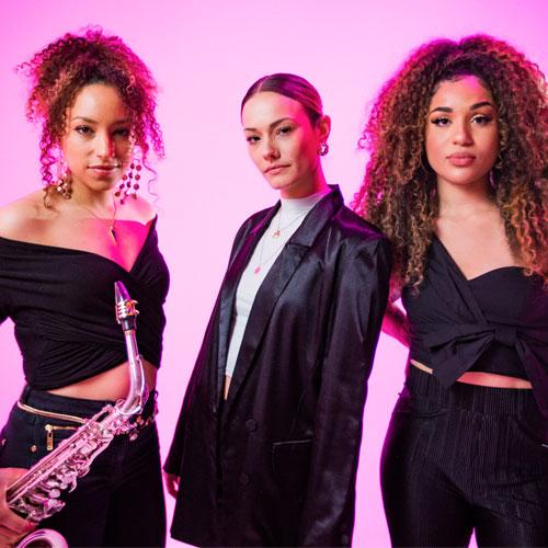 dj-live-girl-group